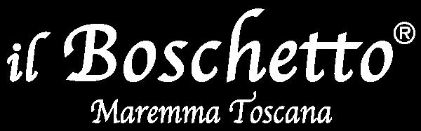 ILBOSCHETTO_marchio-bianco-600x187