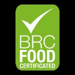 brc-food-logo