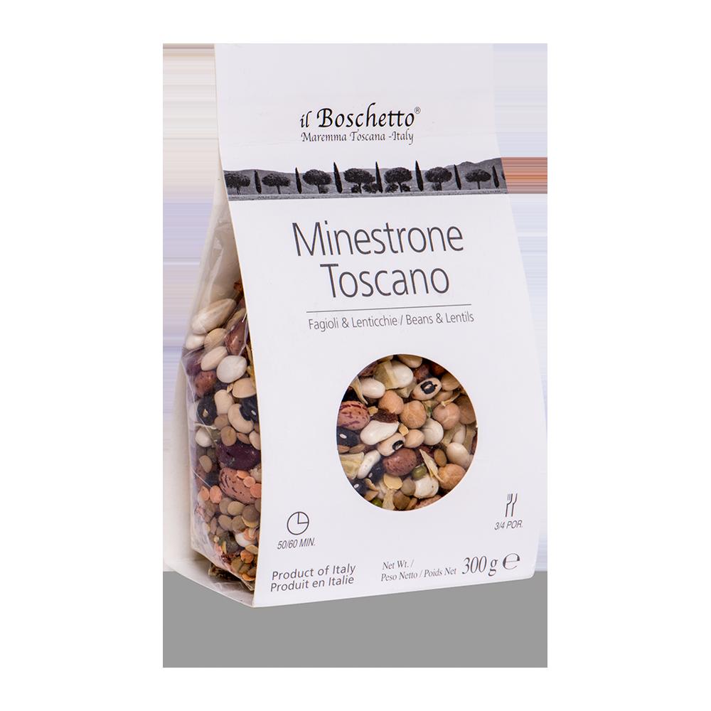 minestrone-toscano