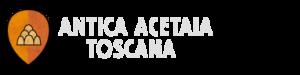 anticaacetaiatoscana-logop