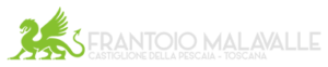 logo-FrantoioMalavalle-bianco
